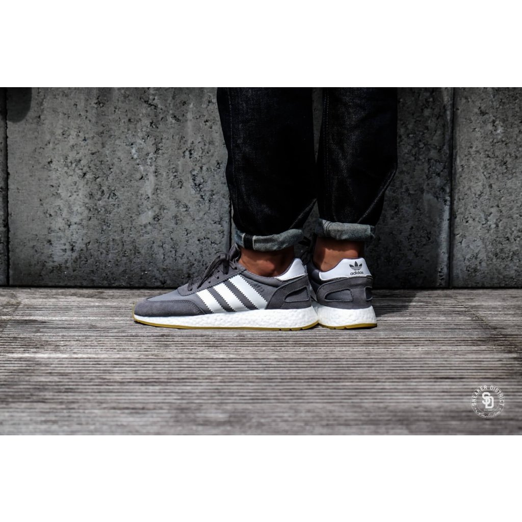 1988477 adidas-i-5923-iniki-runner-vista-grey-bb2089-3.jpg 5be1402e 0ab6c6960c7