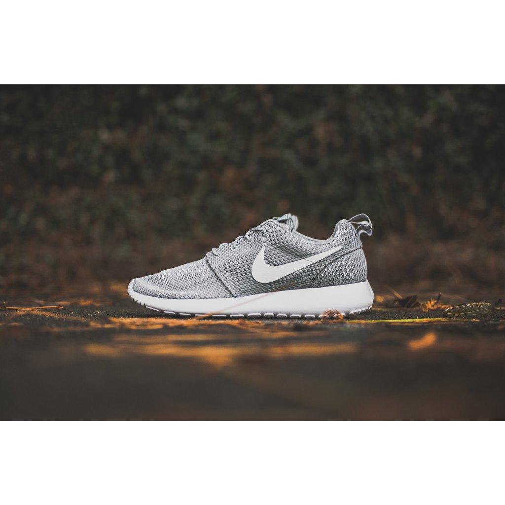 Nike - Suteren.sk 2208a6deda0