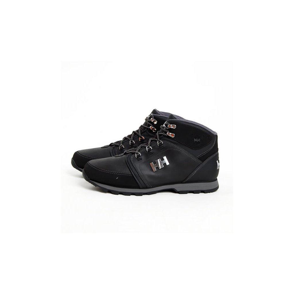 b26cd403b6e6b Pánska zimná obuv 45.5 - Suteren.sk