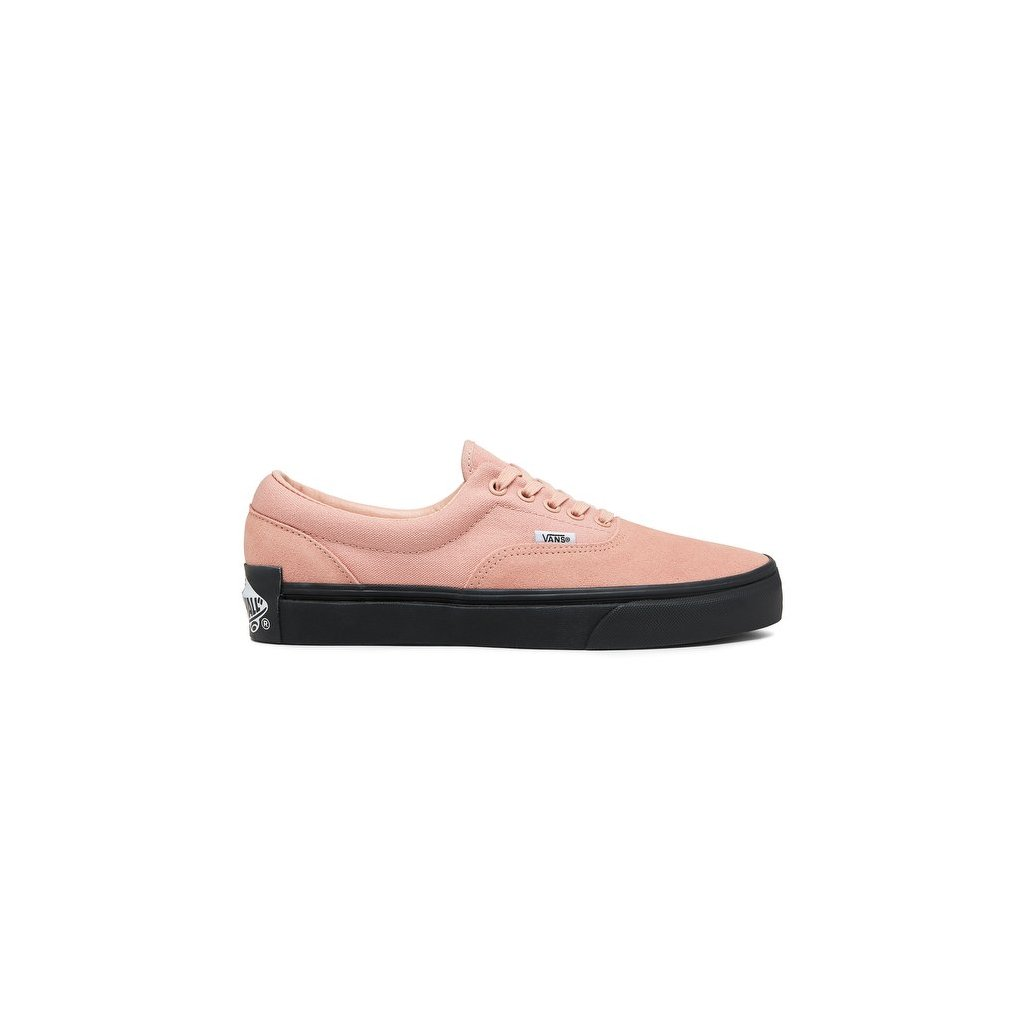 sneakers vans era yop purlicue rose cloud black 180135 674 1
