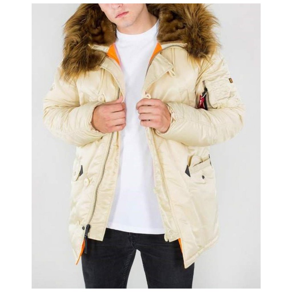 103141 28 alpha industries n3b vf 59 cold weather jacket 001 861x645