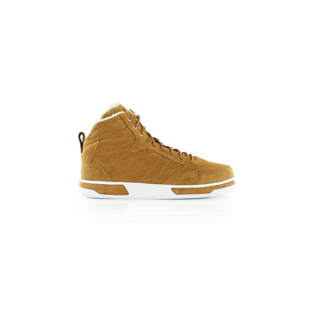 k1x h1top honey white 33631