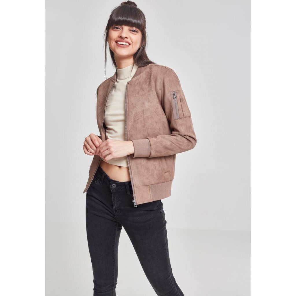TB1358 M1 00782 taupe