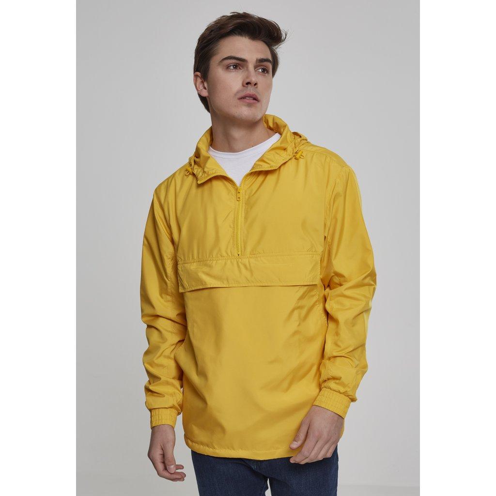 TB2100 M1 01148chrome yellow