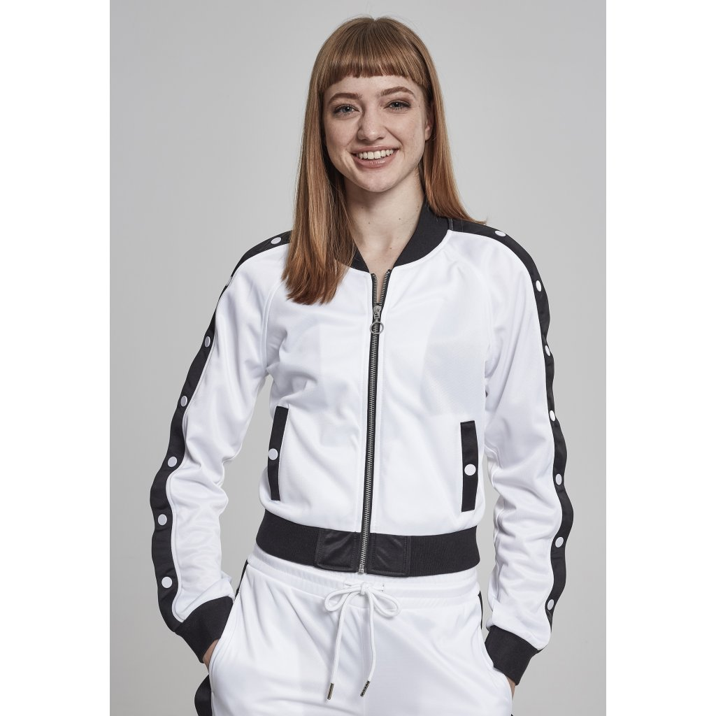 TB1996 M1 00863white black white