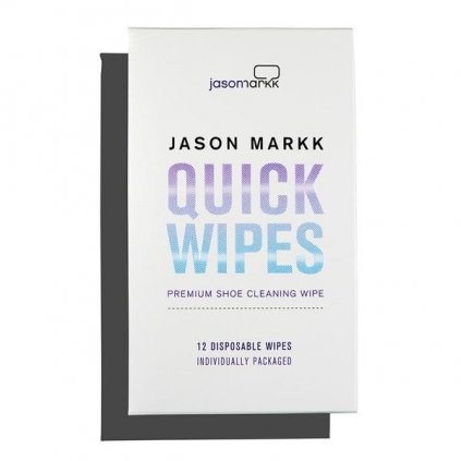 112886 jason markk quick wipes