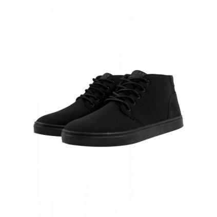 urban classics hibi mid shoe blkblk 28949.thumb 600x600
