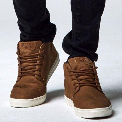 urban classics hibi mid shoe toffeewht 28951.thumb 600x600