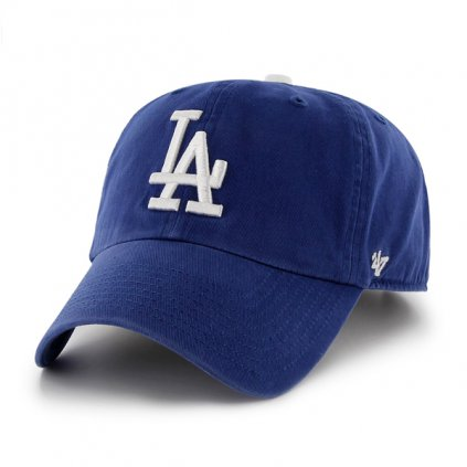 47 brand la dodgers clean up royal b rgw12gws hm 28094