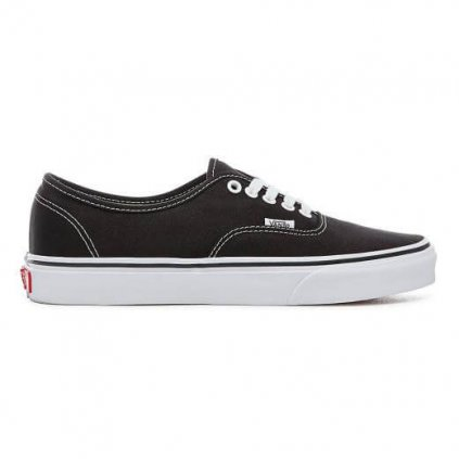 vans ua authentic black vee3blk 54769
