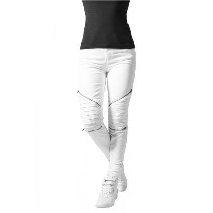 urban classics ladies stretch biker pants white 28806.thumb 600x600