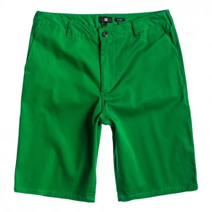 1191955 Panske kratasy DC Worker Eu emerald main large