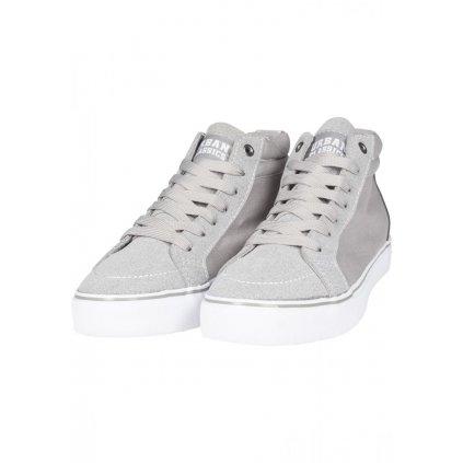 TB2313 P4 00132 grey white