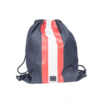 TB2256 P1 01224 navy firered white(1)
