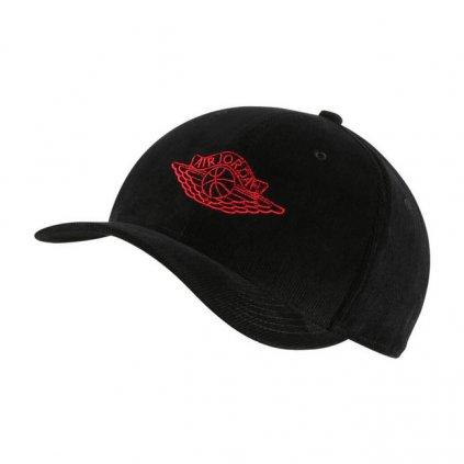 air jordan classic99 hat black 61289