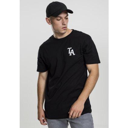 Pánske tričko MR.TEE LA Tee