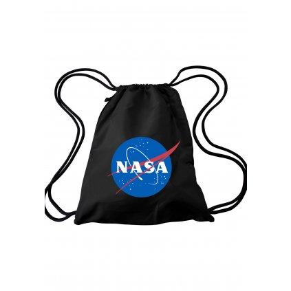 NASA Gym Bag