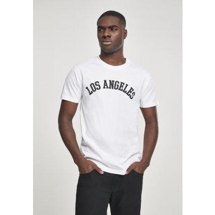 Pánske tričko Los Angeles Tee