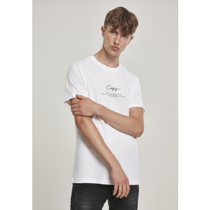 Pánske tričko MR.TEE Cozy Tee