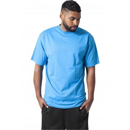 TB006 M1 00217turquoise