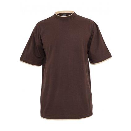 TB029A brown beige