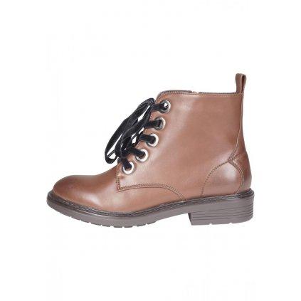 TB2315 P4 00075 brown(1)