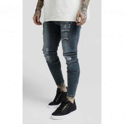 siksilk salvaged washed denims blue p2831 22589 medium