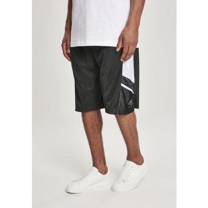 Pánske kraťasy SOUTHPOLE Basketball Mesh Shorts