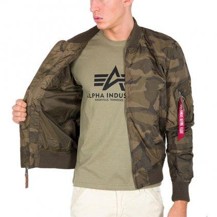 191103 239 alpha industries ma 1 tt flight jacket 005