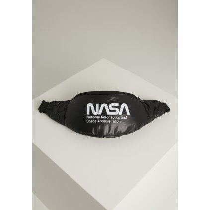 Ľadvinka NASA Shoulderbag