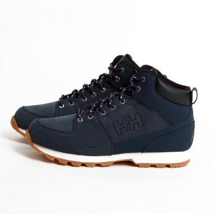 helly hansen tsuga 597 navy off 69763