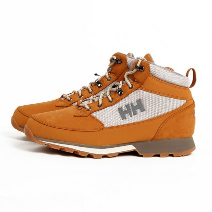 helly hansen chilcotin new wheat 69755