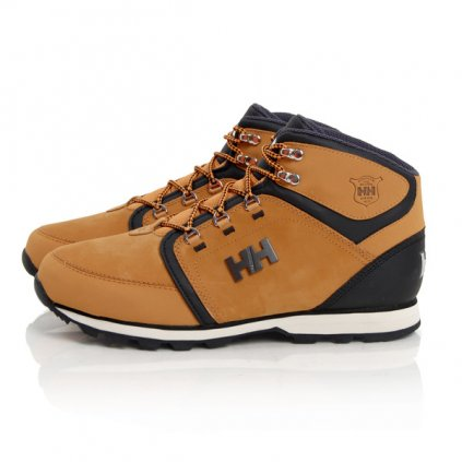 helly hansen koppervik new wheat 50111