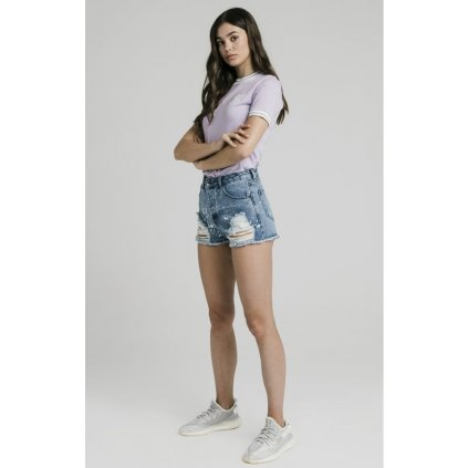siksilk ringer rib tee lilac p2911 26761 medium