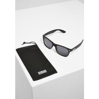 Slnečné okuliare MR.TEE NASA Sunglasses MT