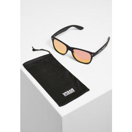 Slnečné okuliare MR.TEE Justin Bieber Sunglasses MT