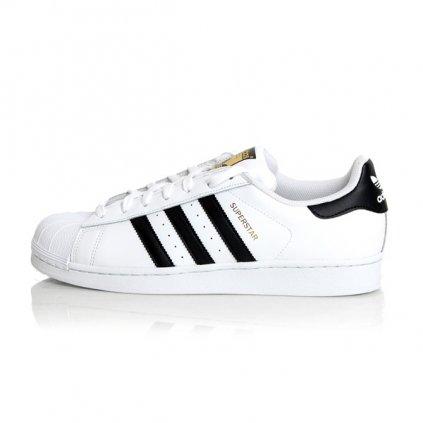 adidas superstar white black c77124 13998