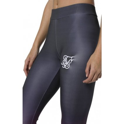 siksilk fade leggings iron pink p3792 33663 medium