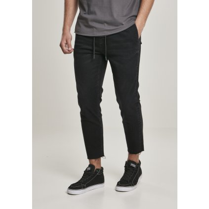 TB3495 M1 real black washed(1)