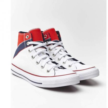 converse all star chuck taylor 167028c 80359