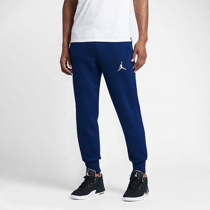 air jordan flight pant roayal white 53513