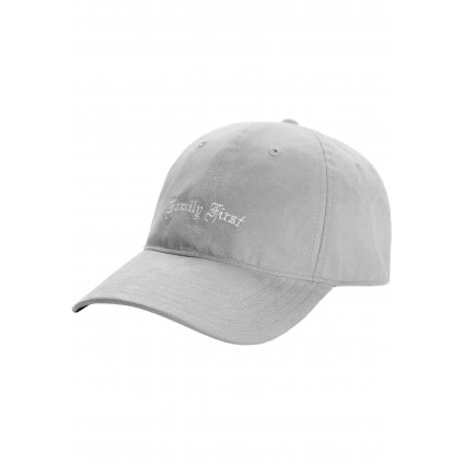 Šiltovka C&S WL Family First Curved Cap