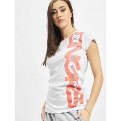 dangerous dngrs t shirt hyena 695576 0