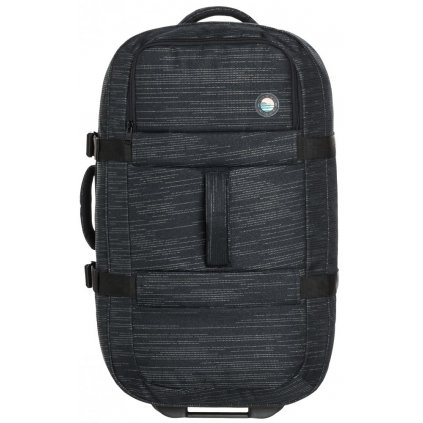 Kufor Roxy In The Clouds solid true black 87l