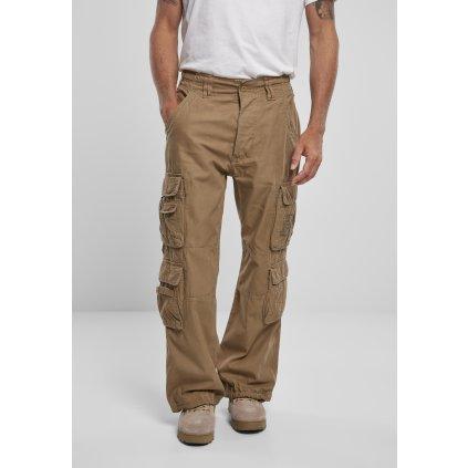Pánske nohavice BRANDIT Vintage Cargo Pants