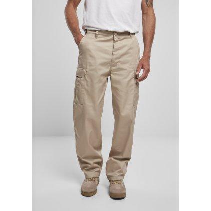 Pánske nohavice BRANDIT US Ranger Cargo Pants