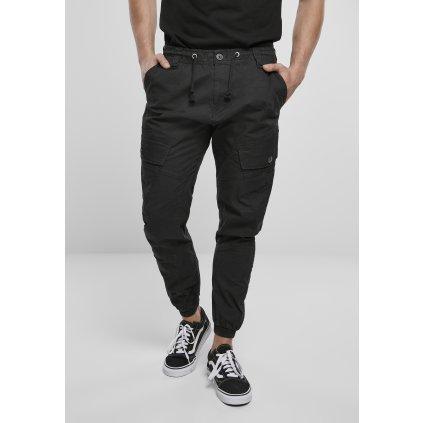 Pánske nohavice BRANDIT Ray Vintage Trousers