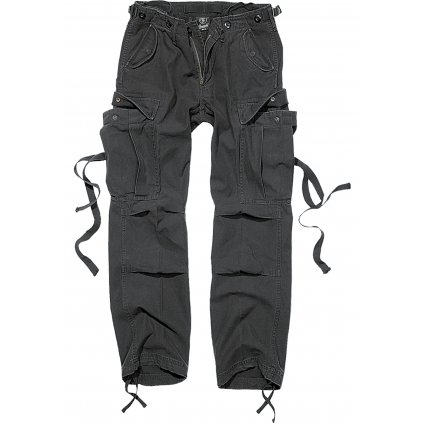 Dámske nohavice BRANDIT Ladies M-65 Cargo Pants