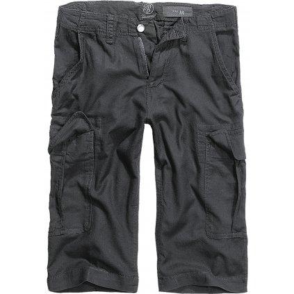 Pánske kraťasy BRANDIT Havannah Cargo Shorts