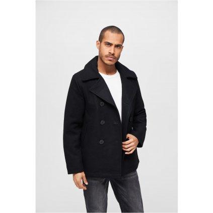 Pánsky kabát BRANDIT Pea Coat